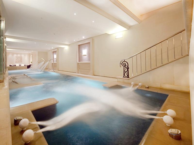 【蘇澳瓏山林飯店】室內水療區_水療衝擊池-(3) - 複製