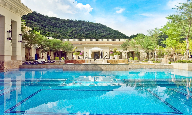 温泉、 冷泉 | 遊水エリア