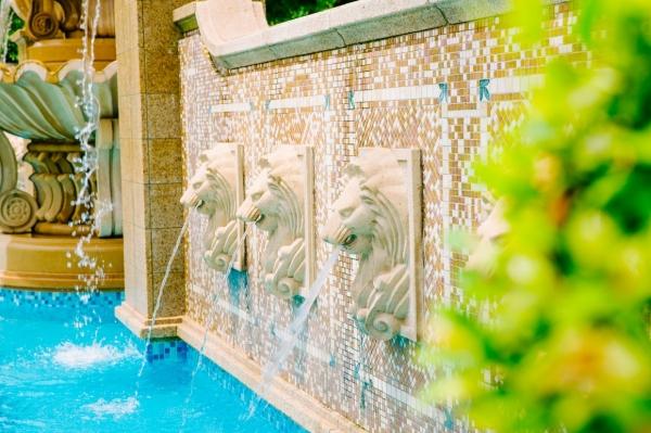 瓏山林蘇澳度假飯店之蘇澳溫泉、冷泉大眾水池區_6