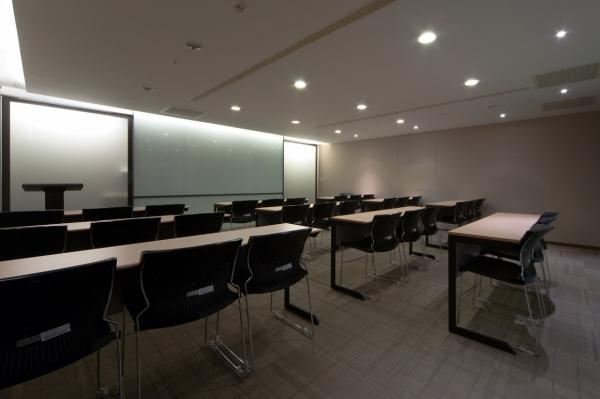 【蘇澳瓏山林飯店】2F商務會議中心_Room III